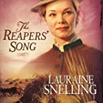 The Reaper's Song: Red River of the N...
