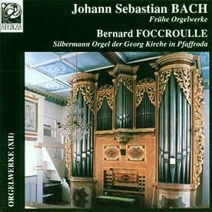 Orgelwerke Vol. 12