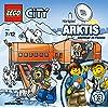 Lego City 13: Arktis - Abenteuer im Packeis