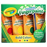 by Crayola  (251)  Buy new:   $8.94  47 used & new from $1.99