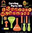 Party Carving Kit