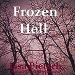Frozen Hell   Lisa Pietsch
