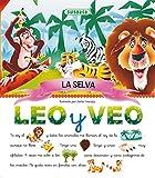 La Selva (Leo y Veo) (8430537082) by VV Staff
