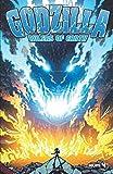 Godzilla: Rulers of Earth Volume 4 (Godzilla Rulers of Earth Tp)