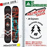 WWW ENJOYER [2014-2015���f��]
