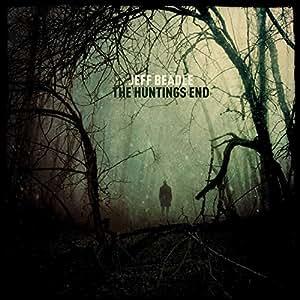 The Huntings End [Vinyl LP]