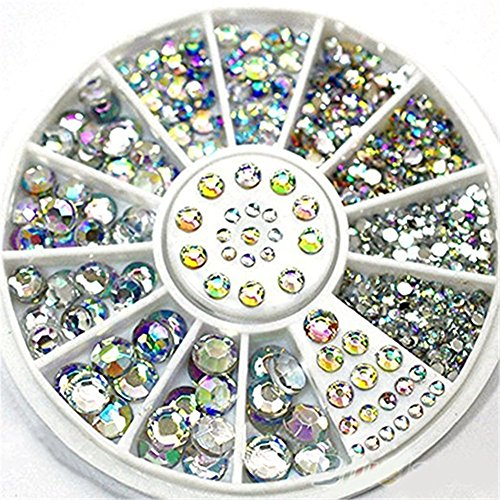 professionelle-qualitat-manikure-3d-misch-sein-nagel-kunst-funkeln-rhine-scheibe-dekoration-edelstei