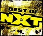 WWE: NXT Greatest Matches Vol.1 [DVD]