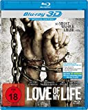 Love Of My Life [3D Blu-ray]