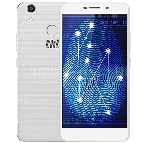 white-thl-t9-plus-4g-phablet-android-60-55-inch-mtk6737-quad-core-13ghz-2gb-ram-16gb-rom-dual-camera
