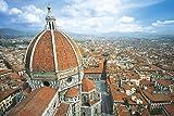 パズルの達人 1500ピース フィレンツェ歴史地区〔イタリア〕 15-031