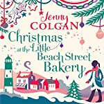 Christmas at the Little Beach Street Bakery | Jenny Colgan