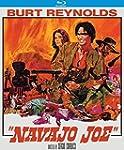 Navajo Joe (1967) [Blu-ray]