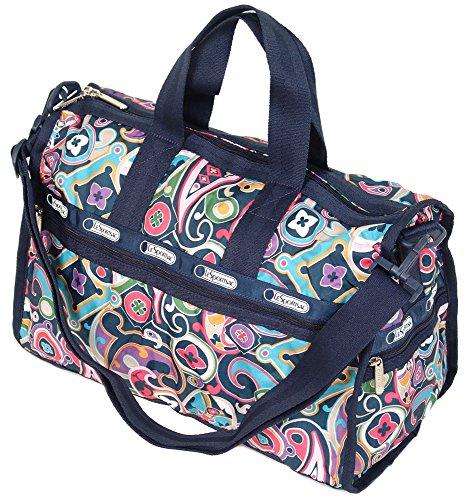 lesportsac-travel-bag-medium-weekender-decadence