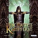 Das Erbe der Drachen (Die Schattenkämpferin 1) (       ungekürzt) von Licia Troisi Gesprochen von: Anuk Ens