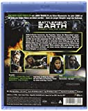 Image de Battlefield Earth-Kampf Um die Erde (Blu-Ray) [Import allemand]