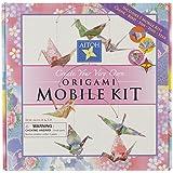 Aitoh MO-KIT Origami Mobile Kit