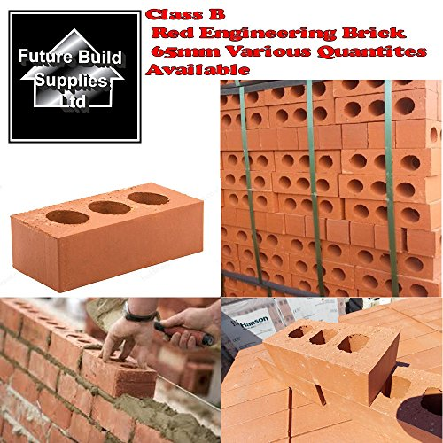 perforated-class-b-red-engineering-brick-65mm-length-215mm-x-width-102mm-x-100