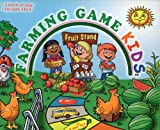 Farming Game - Kids