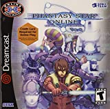 Phantasy Star Online Version 2 / Game