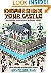 Defending Your Castle: Build Catapult...