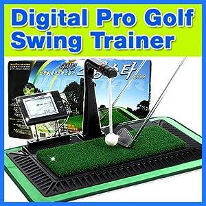 swing machine golf reviews