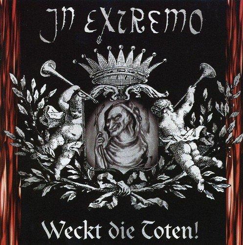 Weckt Die Toten