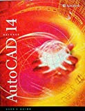 img - for AutoCAD Release 14 User's Guide book / textbook / text book
