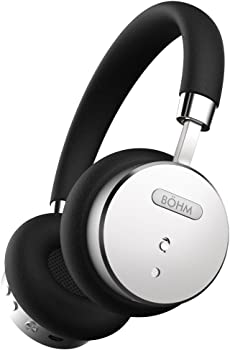 BOHM B-66 Wireless Bluetooth Headphones