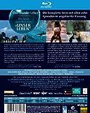 Image de Life-das Wunder Leben-Komplette Serie [Blu-ray] [Import allemand]