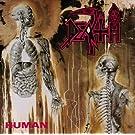 Human [UK Import]