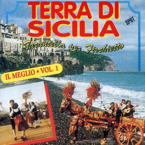 sicilia - Sicilia - Zortam Music