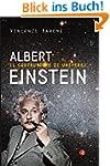Albert Einstein: Il costruttore di un...