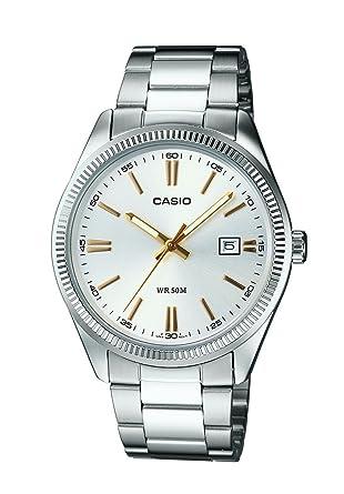 Casio A488 (A488) Karóra