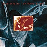 On Every Street (2LP Vinyl)