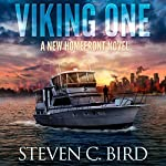 Viking One: The New Homefront, Book 5 | Steven Bird