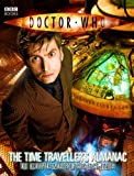 Doctor Who: The Time Traveller's Almanac (Doctor Who (BBC Hardcover))