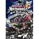 "Red Bull FIM Motocross of Nationsvon ""-"""