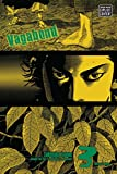 img - for Vagabond, Vol. 3 (VIZBIG Edition) book / textbook / text book