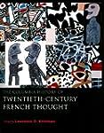 The Columbia History of Twentieth-Cen...