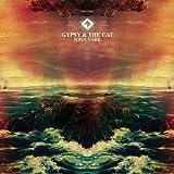 Jona Vark (Album Version)
