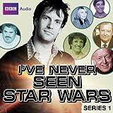 Ive Never Seen Star Wars: Series 1