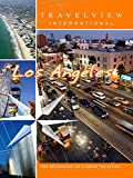 Travelview International - Los Angeles