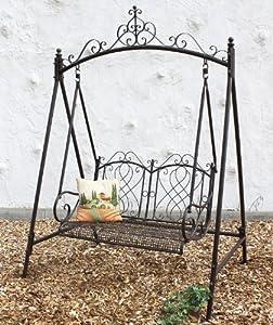 Condividi attualmente non disponibile ancora non sappiamo quando l articolo sar - Altalena da giardino amazon ...