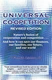 img - for Universal Co-opetition: Nature's Fusion of Competition and Cooperation book / textbook / text book