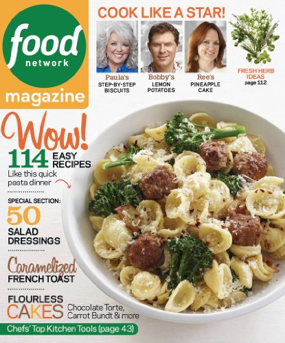 Download this Buy Food Work Magazine... picture