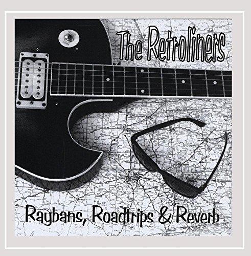 raybans-roadtrips-reverb