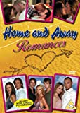 Home And Away - Romances [2006] [DVD]