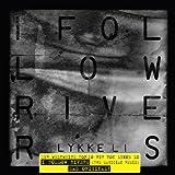 I Follow Rivers von Lykke Li bei Amazon kaufen