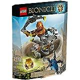 Lego Bionicle Pohatu - Master Of Stone - 70785